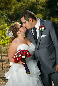 2948_d800_Rebekah_and_Anthony_Elliston_Vineyards_Sunol_Wedding_Photography