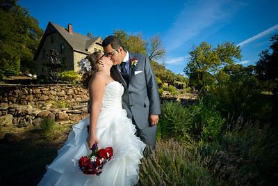 3097_d800_Rebekah_and_Anthony_Elliston_Vineyards_Sunol_Wedding_Photography