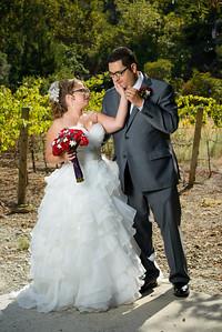 2949_d800_Rebekah_and_Anthony_Elliston_Vineyards_Sunol_Wedding_Photography