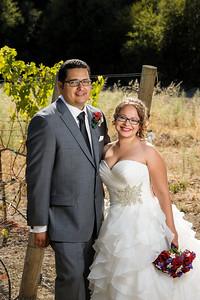 5262_d3_Rebekah_and_Anthony_Elliston_Vineyards_Sunol_Wedding_Photography