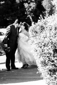 5267_d3_Rebekah_and_Anthony_Elliston_Vineyards_Sunol_Wedding_Photography