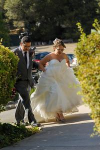 5266_d3_Rebekah_and_Anthony_Elliston_Vineyards_Sunol_Wedding_Photography