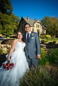 3099_d800_Rebekah_and_Anthony_Elliston_Vineyards_Sunol_Wedding_Photography