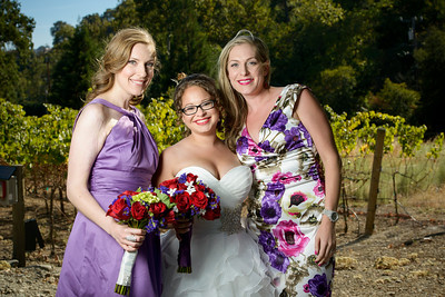 3076_d800_Rebekah_and_Anthony_Elliston_Vineyards_Sunol_Wedding_Photography