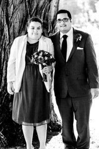 5276_d3_Rebekah_and_Anthony_Elliston_Vineyards_Sunol_Wedding_Photography