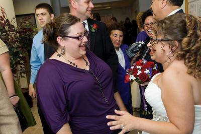 5192_d3_Rebekah_and_Anthony_Elliston_Vineyards_Sunol_Wedding_Photography