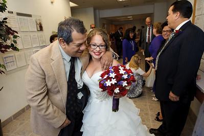 5201_d3_Rebekah_and_Anthony_Elliston_Vineyards_Sunol_Wedding_Photography