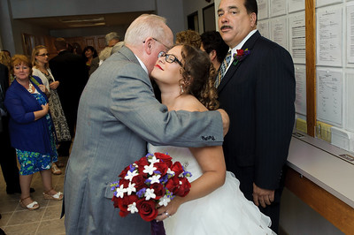 5213_d3_Rebekah_and_Anthony_Elliston_Vineyards_Sunol_Wedding_Photography