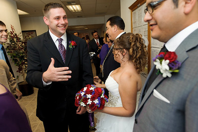 5193_d3_Rebekah_and_Anthony_Elliston_Vineyards_Sunol_Wedding_Photography