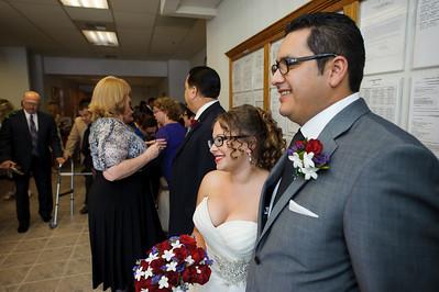 5181_d3_Rebekah_and_Anthony_Elliston_Vineyards_Sunol_Wedding_Photography