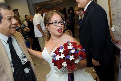 5202_d3_Rebekah_and_Anthony_Elliston_Vineyards_Sunol_Wedding_Photography