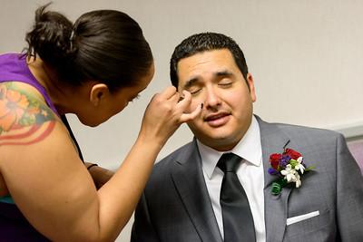 2577_d800_Rebekah_and_Anthony_Elliston_Vineyards_Sunol_Wedding_Photography