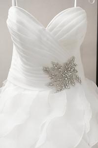 2450_d800_Rebekah_and_Anthony_Elliston_Vineyards_Sunol_Wedding_Photography
