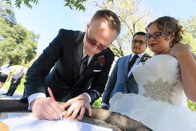 5250_d3_Rebekah_and_Anthony_Elliston_Vineyards_Sunol_Wedding_Photography