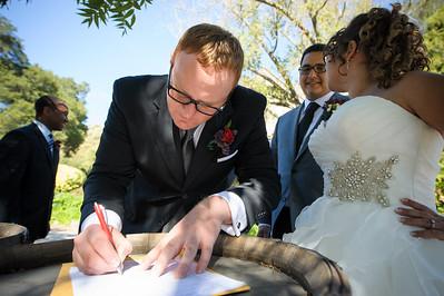 5245_d3_Rebekah_and_Anthony_Elliston_Vineyards_Sunol_Wedding_Photography