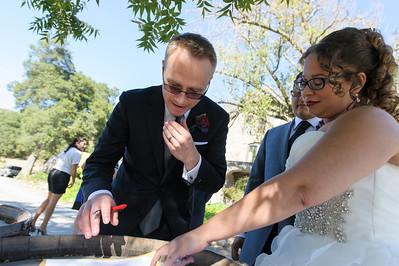 5248_d3_Rebekah_and_Anthony_Elliston_Vineyards_Sunol_Wedding_Photography