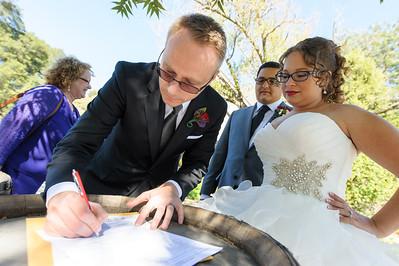 5252_d3_Rebekah_and_Anthony_Elliston_Vineyards_Sunol_Wedding_Photography