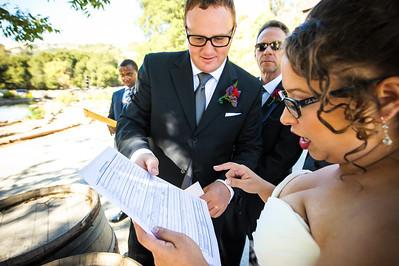 5240_d3_Rebekah_and_Anthony_Elliston_Vineyards_Sunol_Wedding_Photography