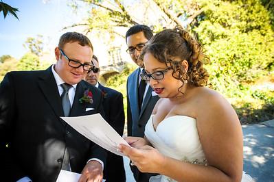 5239_d3_Rebekah_and_Anthony_Elliston_Vineyards_Sunol_Wedding_Photography