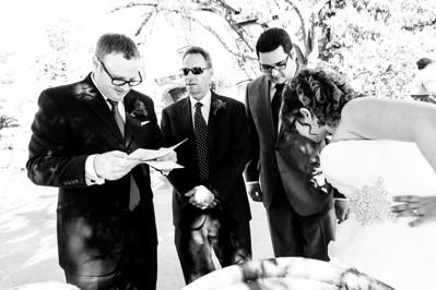 5237_d3_Rebekah_and_Anthony_Elliston_Vineyards_Sunol_Wedding_Photography