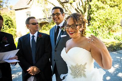 5238_d3_Rebekah_and_Anthony_Elliston_Vineyards_Sunol_Wedding_Photography