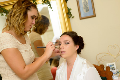 3092_d800a_Mallory_and_Danny_Felton_Guild_Wedding_Photography