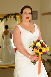 3192_d800a_Mallory_and_Danny_Felton_Guild_Wedding_Photography