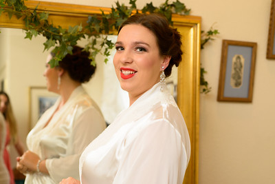 3138_d800a_Mallory_and_Danny_Felton_Guild_Wedding_Photography