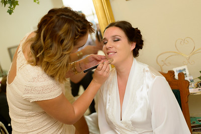 3090_d800a_Mallory_and_Danny_Felton_Guild_Wedding_Photography