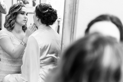 3113_d800a_Mallory_and_Danny_Felton_Guild_Wedding_Photography