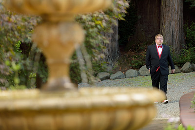 6968_d810a_Mallory_and_Danny_Felton_Guild_Wedding_Photography