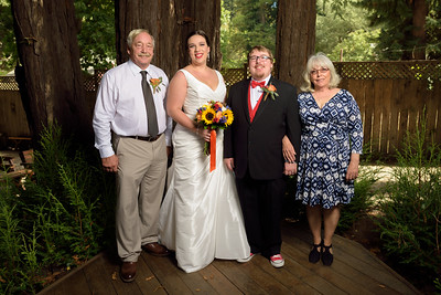7307_d810a_Mallory_and_Danny_Felton_Guild_Wedding_Photography
