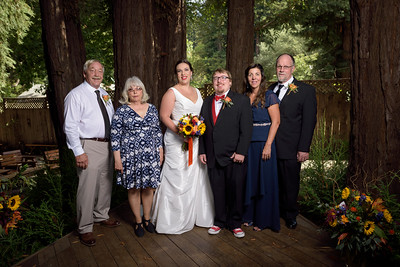 7321_d810a_Mallory_and_Danny_Felton_Guild_Wedding_Photography