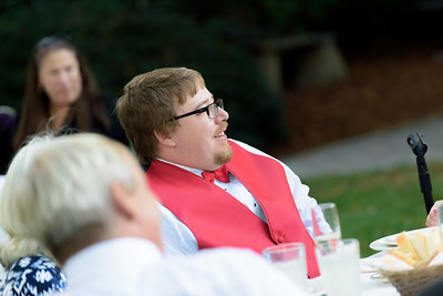 7562_d810a_Mallory_and_Danny_Felton_Guild_Wedding_Photography