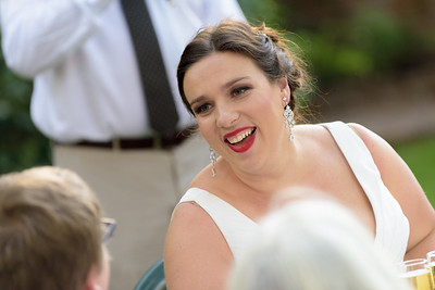 7578_d810a_Mallory_and_Danny_Felton_Guild_Wedding_Photography