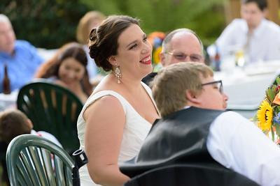 7613_d810a_Mallory_and_Danny_Felton_Guild_Wedding_Photography