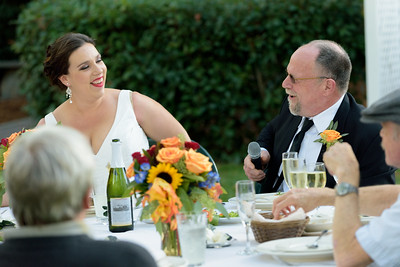 7561_d810a_Mallory_and_Danny_Felton_Guild_Wedding_Photography