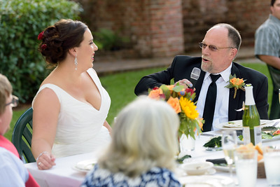 7566_d810a_Mallory_and_Danny_Felton_Guild_Wedding_Photography