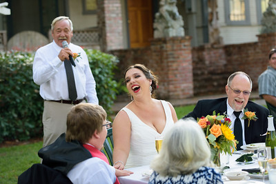 7587_d810a_Mallory_and_Danny_Felton_Guild_Wedding_Photography
