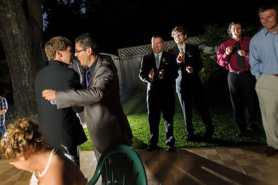 6604-d700_Stephanie_and_Kevin_Felton_Guild_Wedding_Photography