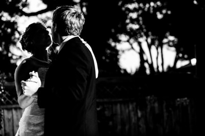 4700-d3_Stephanie_and_Kevin_Felton_Guild_Wedding_Photography