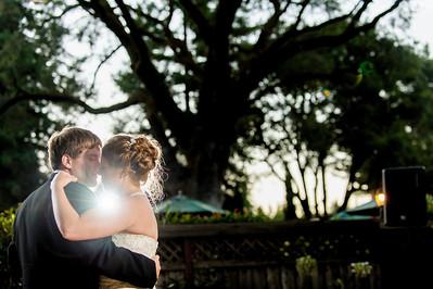 4705-d3_Stephanie_and_Kevin_Felton_Guild_Wedding_Photography
