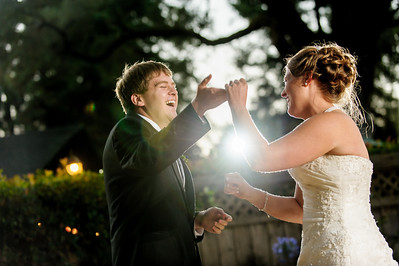 4693-d3_Stephanie_and_Kevin_Felton_Guild_Wedding_Photography