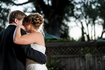 4696-d3_Stephanie_and_Kevin_Felton_Guild_Wedding_Photography