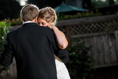 4684-d3_Stephanie_and_Kevin_Felton_Guild_Wedding_Photography