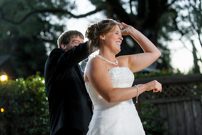 4694-d3_Stephanie_and_Kevin_Felton_Guild_Wedding_Photography