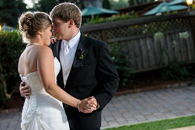 4662-d3_Stephanie_and_Kevin_Felton_Guild_Wedding_Photography