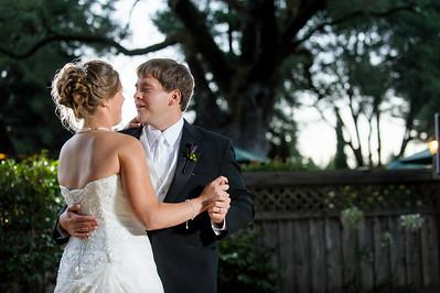 4702-d3_Stephanie_and_Kevin_Felton_Guild_Wedding_Photography