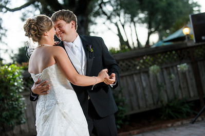4675-d3_Stephanie_and_Kevin_Felton_Guild_Wedding_Photography