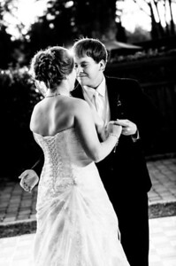 4666-d3_Stephanie_and_Kevin_Felton_Guild_Wedding_Photography